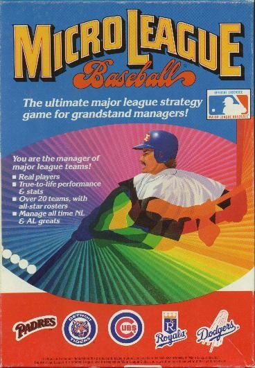 6675-microleague-baseball-pc-booter-front-cover.jpg